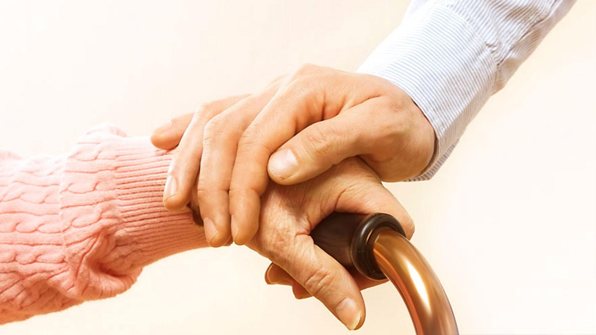 دار ملك الرحمة لرعاية المسنين والرعاية الصحية لكبار السن في الشيخ زايد - مدينة 6 اكتوبر - الجيزة